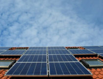 Bids Invited to Install 5 MW of Rooftop Solar on Government Buildings in Uttar Pradesh