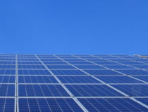 Daily News Wrap-Up: KPI Global Signs PPA for 5.7 MW of Solar with Polycab India