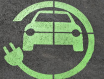 Dalhousie University's Advanced EV Battery Research Gets Grant from Tesla and NSERC