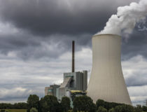IEA Expects Annual Global Energy Investments to Hit $1.9 Trillion in 2021