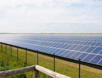 NTPC Invites Bids for a Power Project Controller for a 20 MW Solar Project in Gujarat
