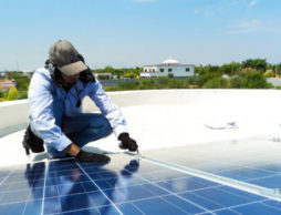 Rooftop Solar The Struggles Continue DesRooftop Solar The Struggles Continue Despite Enormous Potentialpite Enormous Potential
