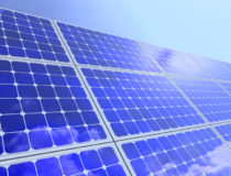 Solar Developer's Deemed Generation Claims Due to Grid Failure Rejected