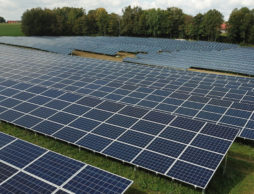 _Solar Industry Reacts PLI Program Good for Large Manufacturers; MSMEs Left Out