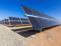 Surplus Energy By Captive Solar Projects to be Compensated at ₹1.99kWh in Gujarat