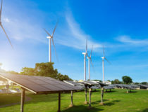 Ministry of Power Proposes Restructuring Renewable Energy Certificates Mechanism