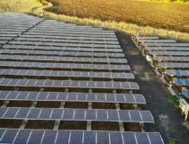 Manipur Tenders a 50 MW Solar Project with ₹3/kWh Tariff Cap