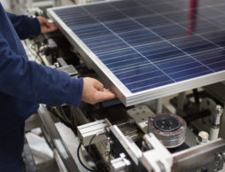 ALMM Effect: Solar Developers Worried About Supply, Module Makers Unconcerned