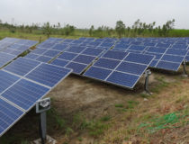 NTPC Releases Tender for a 4 MW Solar Project with Battery Storage in Noida