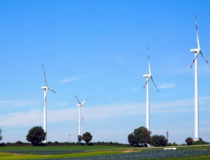 Daily News Wrap-Up: GE to Supply Wind Turbines to Continuum's 148 MW Wind Project