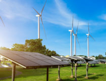 Adani Group to Invest $20 Billion in Renewable Energy, Foray into Green Hydrogen (1)