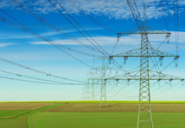 Additional Surcharge for Open Access Consumers Increased to ₹0.69/kWh in Gujarat