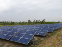 Consultancy Tender Issued for 25 Solar Projects in Gujarat