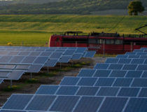 Haryana Sets Levelized Tariff of ₹2.58kWh for a 20 MW Solar Project