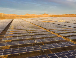 Is the Tariff of ₹2.14kWh Discovered in Neemuch 500 MW Solar Auction an Aberration