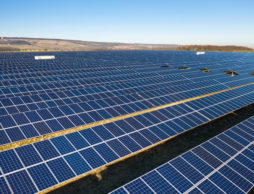 Multi-Year Tariffs Crucial For Visibility and Growth of Open Access Solar Market