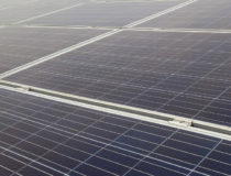 Rate Contract Tenders Floated for 3,000 Polycrystalline Solar Modules (1)