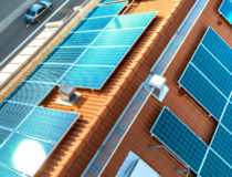 Rooftop Solar Installations Could Exceed 2,000 GW by 2050 Globally: Report