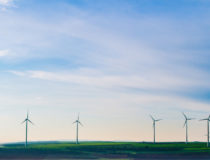 Torrent Power Acquires 156 MW Wind Projects from CESC for ₹7.9 Billion