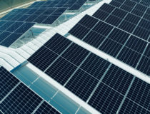 Bids Invited for 5 MW of Rooftop Solar Systems on Government Buildings in Punjab