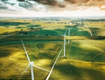 Tamil Nadu DISCOM Asked to Pay Interest Dues to Three Wind Energy Generators