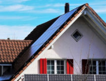 Residential Solar System Sizes Continue to Rise in the U.S.: Berkeley Lab
