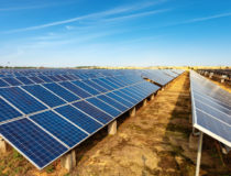 Hindustan Petroleum Issues Consultancy Tender for Solar Projects in Gujarat
