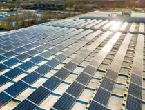 Tender Issued for CAPEX and OPEX Estimation of a 10 MW Solar Project in Tamil Nadu