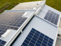 Tender Floated for 2.9 MW of Rooftop Solar Systems in Haryana
