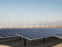 AEP Energy Issues Tender to Buy Power from Solar, Wind, Storage Projects in the PJM Market