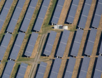 Assessing the Interactions of Solar With the Power System