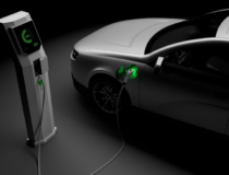 CESL to Empanel Financial Institutions to Provide Loans for Electric Vehicles