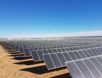 Daily News Wrap-Up MYSUN Wins 140 MW of Captive Open Access Solar Projects