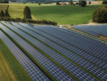 EPC Tender Floated for a 60 MW Solar Project in Bangladesh