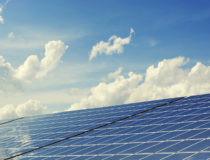 EPC Tenders Issued for 20 MW of Solar Projects in West Bengal
