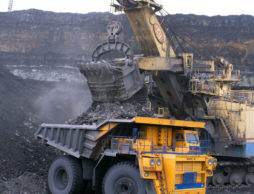 If Coal Shortage Impacts Power Consumption, Can Solar Save The Day