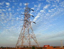 Power Ministry Mandates Quarterly Energy Audits by DISCOMs to Reduce T&D Losses