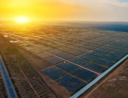 Rajasthan Is Now the Top Solar State in India with 8.2 GW of Installed Capacity