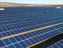 Tata Power Receives Letter of Award to Develop 100 MW of Solar Projects in Maharashtra