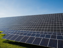 Technique Solaire Acquires a 34 MW Solar Project from Jakson Group