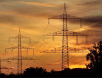 Transmission Line Proposed to Supply 500 MW of Renewable Energy to Reliance Refinery