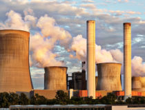 Three Cogeneration Projects in Odisha Exempted from Renewable Purchase Obligation