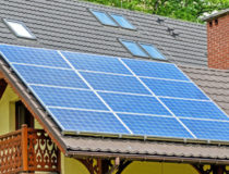 U.S. Department of Energy Aims to Increase Community Solar Installations by 700%