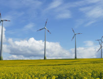 Gujarat Sets Tariff of ₹1.75/kWh for Surplus Wind Energy from Captive Projects