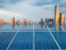 Rooftop Solar Segment on a Path to Recovery Despite Challenges