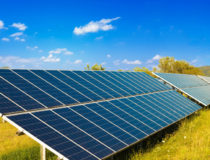 Indian Oil Invites Bids for a 1 MW Solar Project for its Hydrogen Facility in Faridabad