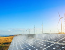 Spain Awards 866 MW of Solar Projects in its Renewable Auction